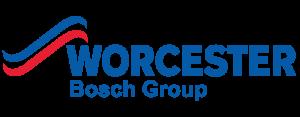 Worcester recommended installer